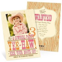 invitaciones aniversario 22
