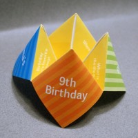 invitaciones aniversario 35