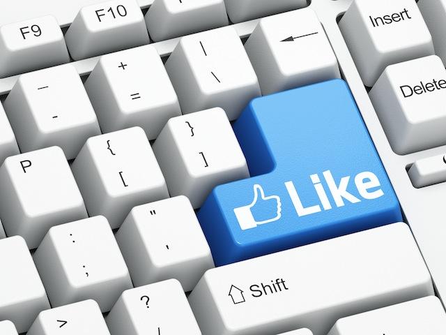 like 5 Consejos para buscar trabajo en redes sociales