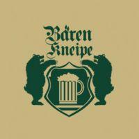 logos de bar y cafes 1
