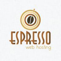 logos de bar y cafes 14