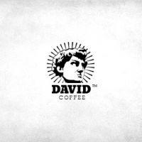 logos de bar y cafes 18