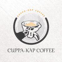 logos de bar y cafes 20
