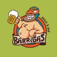 logos de bar y cafes 23