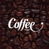 logos de bar y cafes 24