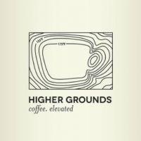logos de bar y cafes 25