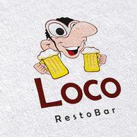 logos de bar y cafes 3