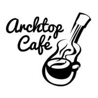 logos de bar y cafes 33