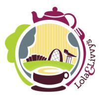 logos de bar y cafes 34