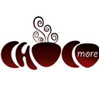 logos de bar y cafes 4