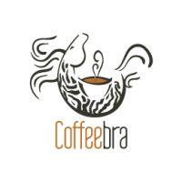 logos de bar y cafes 43