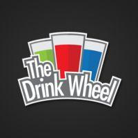 logos de bar y cafes 47