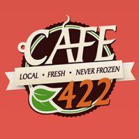 logos de bar y cafes 50