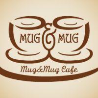 logos de bar y cafes 56
