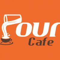 logos de bar y cafes 57