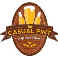 logos de bar y cafes 64