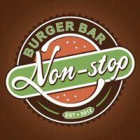 logos de bar y cafes 68