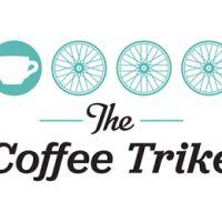 logos de bar y cafes 78