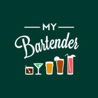logos de bar y cafes 80