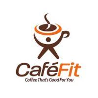 logos de bar y cafes 82