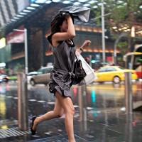 running_on_heels