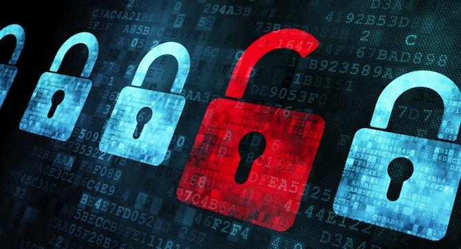 seguridad Google regalara millones de dólares a quienes Hackeen Chrome OS