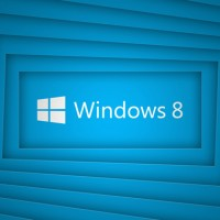 Windows-8-Wallpapers-1