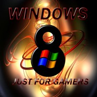 Windows-8-Wallpapers-2