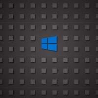 Windows-8-Wallpapers-6