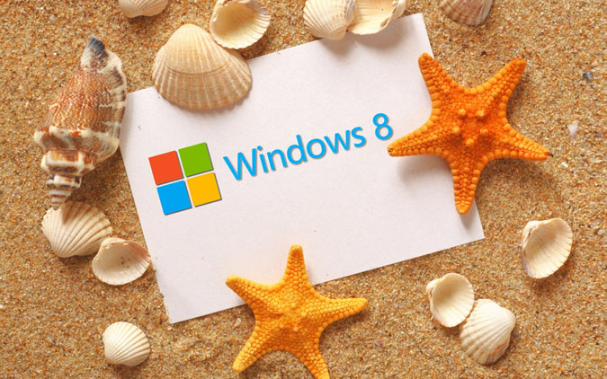 Windows-8-Wallpapers-7