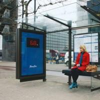 publicidad creativa exteriores 10