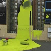 publicidad creativa exteriores 16