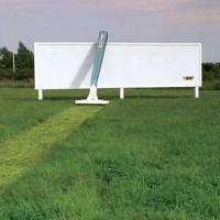 publicidad creativa exteriores 2