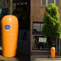 publicidad creativa exteriores 4