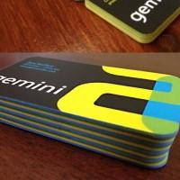 tarjetas de presentacion 2013 1