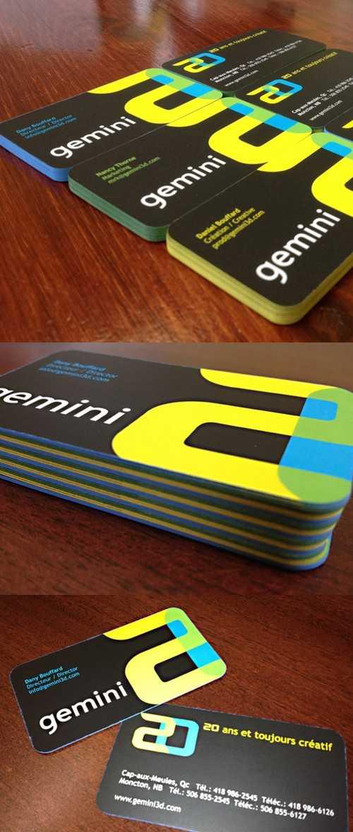 Dise os de tarjetas de presentaci n 2013 frogx three - Disenos de tarjetas ...