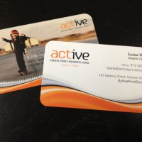 tarjetas de presentacion 2013 10