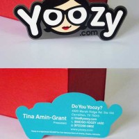 tarjetas de presentacion 2013 11
