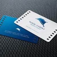 tarjetas de presentacion 2013 14