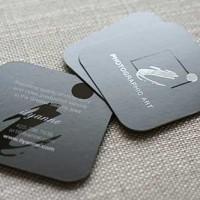 tarjetas de presentacion 2013 15