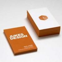 tarjetas de presentacion 2013 4