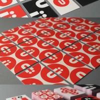 tarjetas de presentacion 2013 7