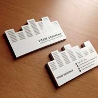 tarjetas de presentacion 2013 8