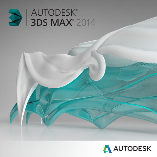 3ds-max-2014-badge-2700px