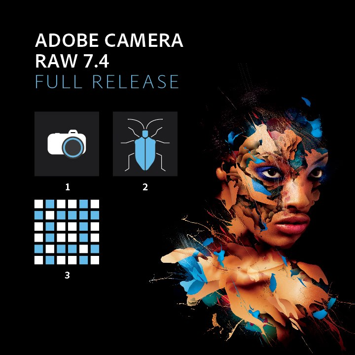 5309 10151395144549685 2054684653 n Adobe Camera Raw 7.4 disponible