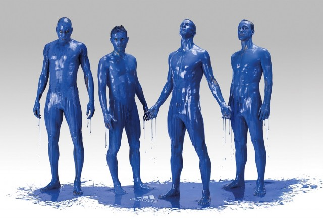 CFC Blue is the colour 640x437 Publicidad: Nuevo jersey del Chelsea FC 2013/14