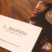 L.-Baroni-Neckwear