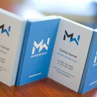 MindWarp-LLC-Business-Cards