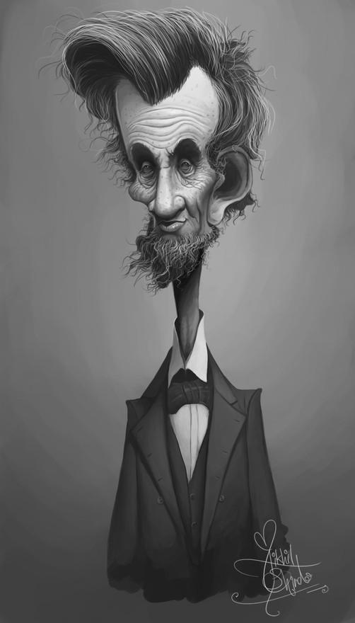 Mr Lincoldn por Nek