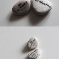 Pebble-Stone-Design